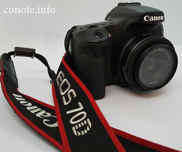 素人写真を卒業したい!撮影のコツと便利な小物まとめ[ブログ&SNS用]